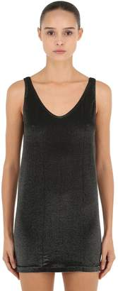 Wolford Wilma Tank Top