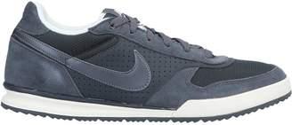 Nike Low-tops & sneakers - Item 11571465BK