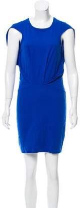 Ohne Titel Sleeveless Mini Dress w/ Tags