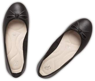 dda08535e90 Evans Shoes For Women - ShopStyle Australia