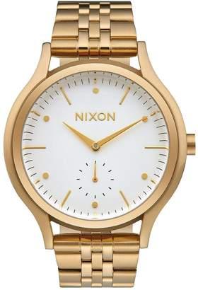 Nixon Sala Watch - Women's