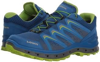 Lowa Aerox GTX Lo Surround Men's Shoes
