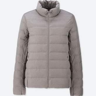 Uniqlo WOMEN Ultra Light Down Jacket