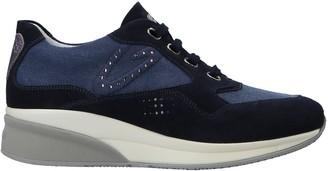 Alberto Guardiani Low-tops & sneakers - Item 11561543BO