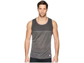 Asics Cool Singlet Men's Sleeveless