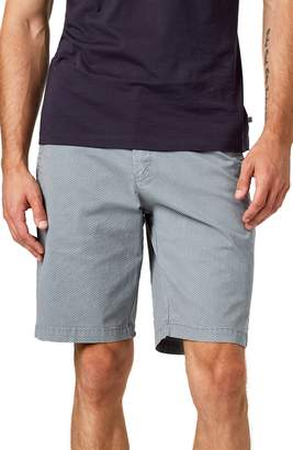 7 Diamonds Locomotion Chino Shorts