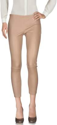 Elisabetta Franchi GOLD 3/4-length shorts - Item 13223415BJ