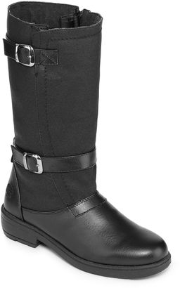 Totes totes Peyton Water-Resistant Womens Cold-Weather Boots $53.99 thestylecure.com