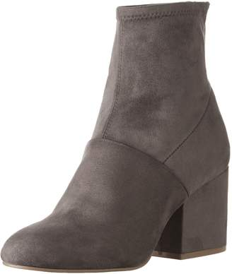 0c0675cecea Steve Madden Grey Boots For Women - ShopStyle Canada