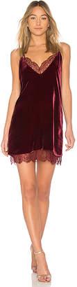 CAMI NYC The Lara Dress