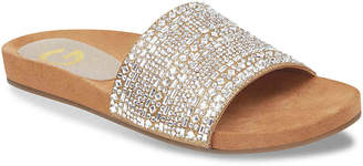 G by Guess Stonez Sandal - Women's