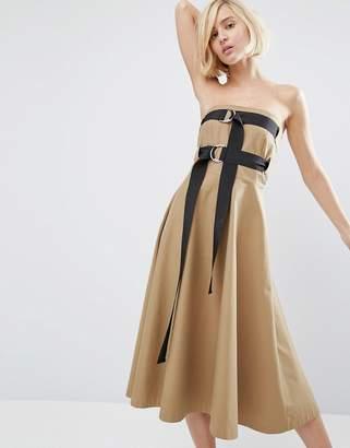Style Mafia Aella Dress $340 thestylecure.com