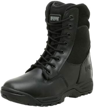 Magnum Men's Stealth II Boot