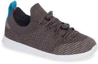 Native AP Mercury LiteKnit Vegan Sneaker