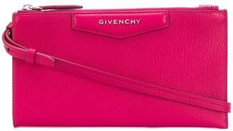 Givenchy Antigona mini pouch