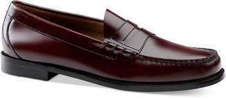 Co Bass & Men's Larson Weejuns Loafers Men's Shoes