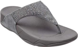 FitFlop Rokkit Toepost Sandal