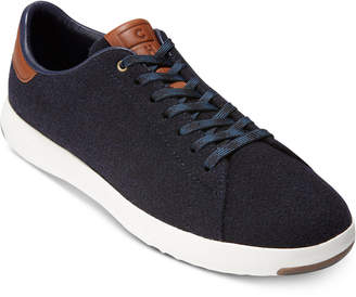 Cole Haan Men's GrandPro Tennis Sneakers Men's Shoes