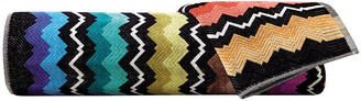 Missoni Home Vasilij Towel