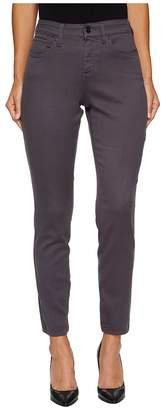 NYDJ Ami Skinny Legging Jeans in Super Sculpting Denim in Vintage Pewter Women's Jeans