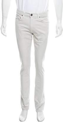 J Brand Tyler Skinny Jeans