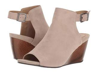 Kenneth Cole Reaction Cake Jar Women's Shoes