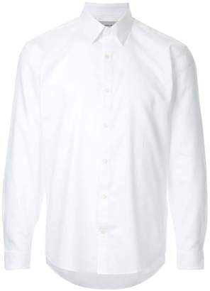 Cerruti formal suit shirt