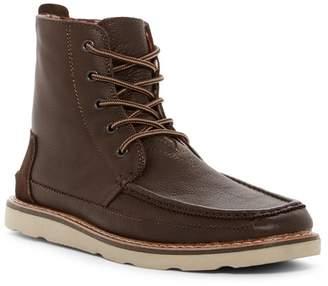 29154229777 Toms Shoes & Boots Men | over 30 Toms Shoes & Boots Men | ShopStyle