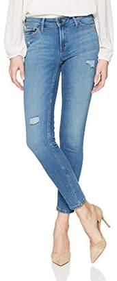 Calvin Klein Jeans Women's Legging Denim Jean