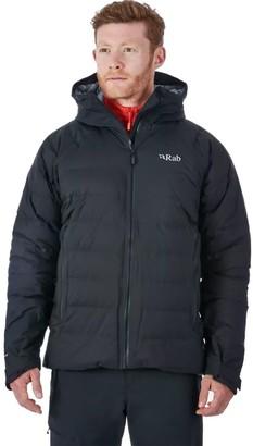 Rab Valiance Jacket - Men's