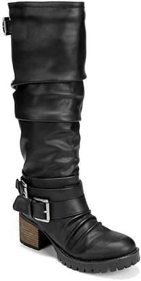 Carlos by Carlos Santana Gwyneth Boot - Women's