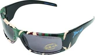 BaBy BanZ Jbanz Sunglasses