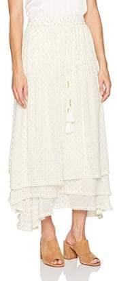 Catherine Malandrino Women's Berbas Skirt