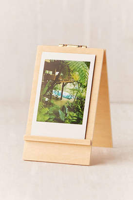 Instax Mini Easel Photo Frame