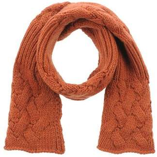 Denny Rose Young Girl Oblong scarf