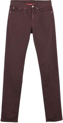 Versace Casual pants - Item 13154198JE