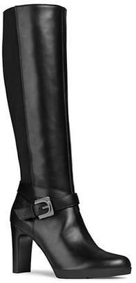 Geox Annya High Boots