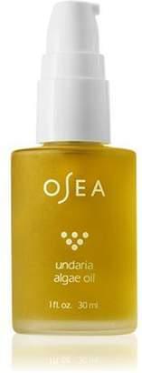 Osea Malibu Undaria Algae Oil - Travel Size
