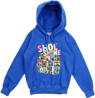 Shoeshine Sweatshirts - Item 12128893VD