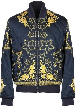 Versace Jackets - Item 41807846LG