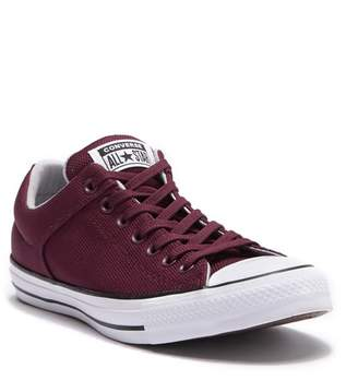 Converse Jack Purcell Ox Sneaker (Men)