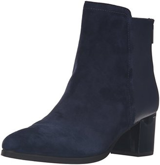 Bandolino Women's Planta Boot $75.99 thestylecure.com