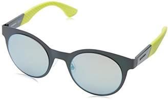 Carrera CA5012S Cateye Sunglasses