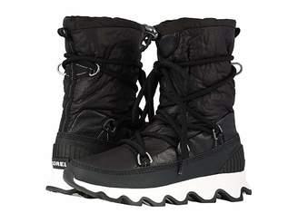 Sorel Kinetictm Boot