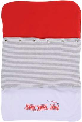 Gianfranco Ferre Sleeping bags - Item 58024558XR