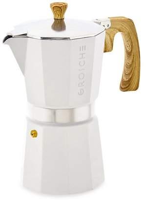 Grosche Milano 9-Cup Stove Top Espresso Maker