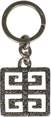Givenchy Pendant Keyring