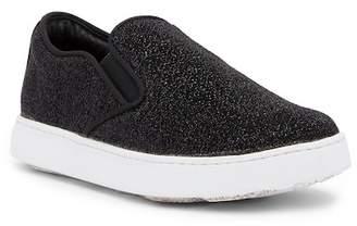 Joy & Mario Amador Slip-on Sneaker