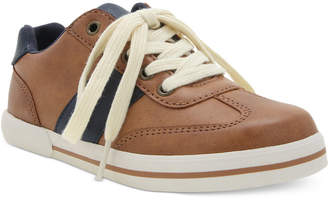 Nina Elements by Casual Sneakers, Little & Big Boys