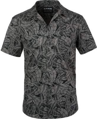 Dakine Poipu Shirt - Men's
